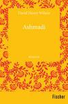 Ashmadi