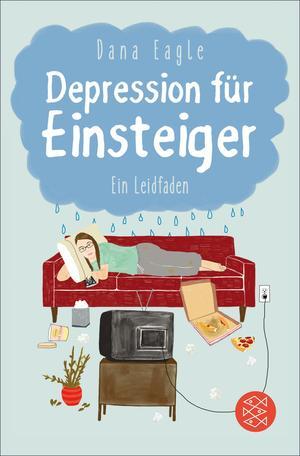 Depression für Einsteiger