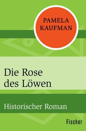Die Rose des Löwen