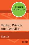 Pauker, Priester und Pennäler