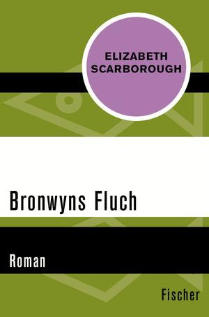 Bronwyns Fluch