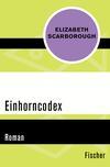 Einhorncodex