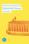 Picknick der Friseure