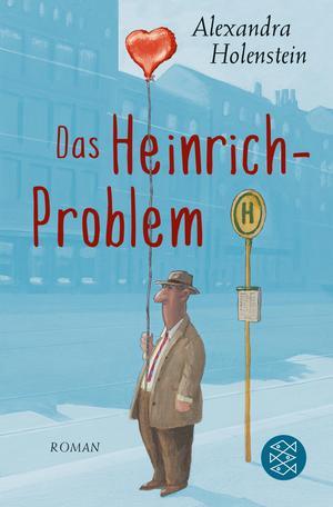 Das Heinrich-Problem