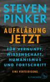 Vergrößerte Darstellung Cover: Aufklärung jetzt. Externe Website (neues Fenster)