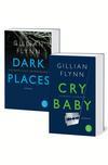 """Gefährliche Ahnung: """"Cry Baby"""" und """"Dark Places"""""""