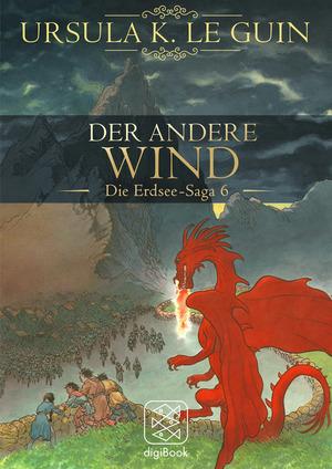 Der andere Wind