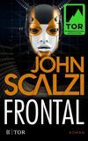 Vergrößerte Darstellung Cover: Frontal. Externe Website (neues Fenster)
