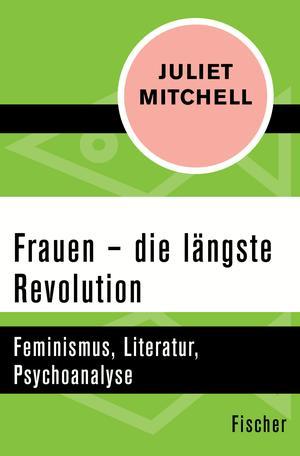 Frauen - die längste Revolution