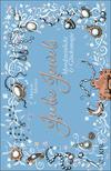 Vergrößerte Darstellung Cover: Julie Jewels - Mondsteinlicht und Glücksmagie. Externe Website (neues Fenster)