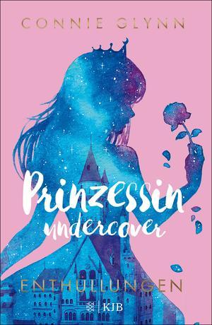 Prinzessin undercover - Enthüllungen