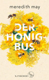 Der Honigbus
