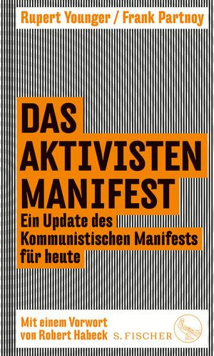 Das Aktivisten-Manifest