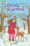 Vergrößerte Darstellung Cover: Liliane Susewind - Ein kleines Reh allein im Schnee. Externe Website (neues Fenster)