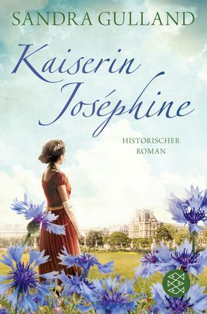 Kaiserin Joséphine