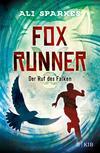 Fox Runner - Der Ruf des Falken