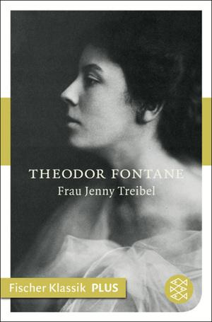 """Frau Jenny Treibel oder """"Wo sich Herz zum Herzen find't"""""""