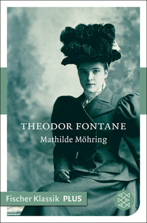 Mathilde Möring