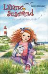 Vergrößerte Darstellung Cover: Liliane Susewind - Ein Seehund taucht ab. Externe Website (neues Fenster)