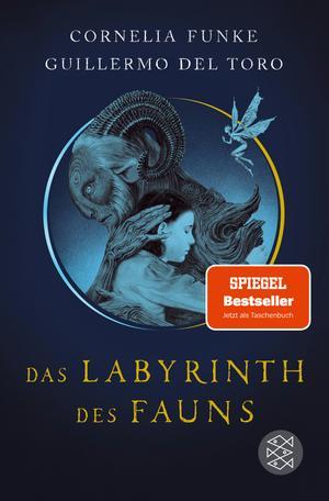 ¬Das¬ Labyrinth des Fauns