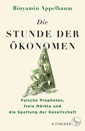 Die Stunde der Ökonomen