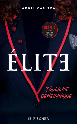 Élite: Tödliche Geheimnisse