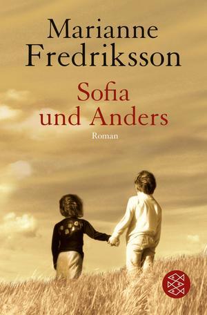 Sofia und Anders