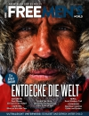 Free Men´s World (01/2019)