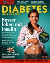FOCUS-DIABETES