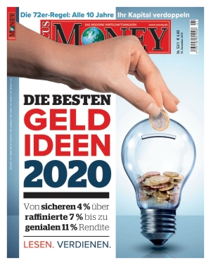 FOCUS-MONEY (52/2019+01/2020)