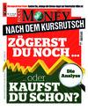 FOCUS-MONEY (12/2020)