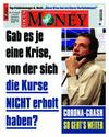FOCUS-MONEY (15/2020)
