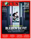 FOCUS (15/2020)