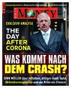 FOCUS-MONEY (18/2020)