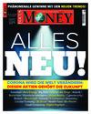 FOCUS-MONEY (23/2020)