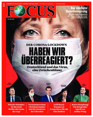 FOCUS (23/2020)