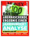 FOCUS-MONEY (26/2020)