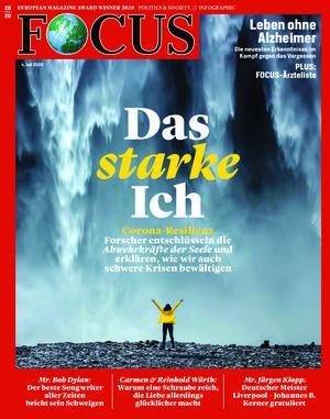 FOCUS (28/2020)