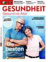 FOCUS-GESUNDHEIT (05/2020)