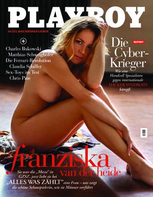 Playboy (09/2020)