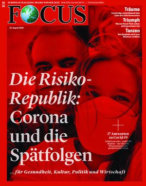 FOCUS (35/2020)