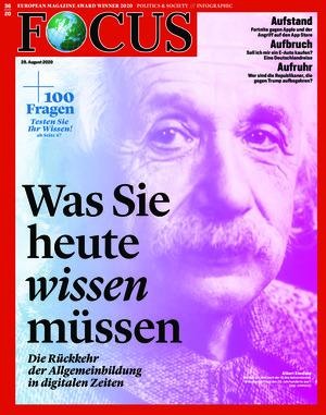 FOCUS (36/2020)
