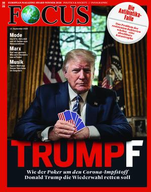 FOCUS (38/2020)