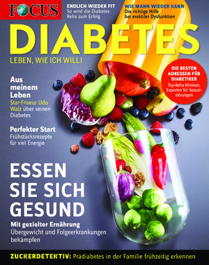 FOCUS-DIABETES (03/2020)