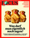 FOCUS (43/2020)