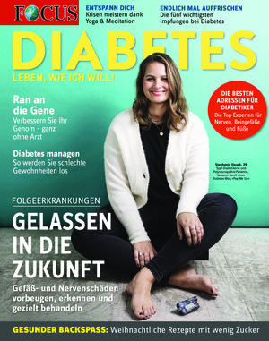 FOCUS-DIABETES (04/2020)