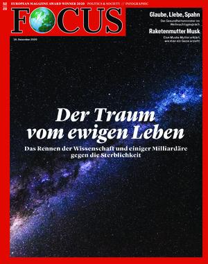 FOCUS (52/2020)