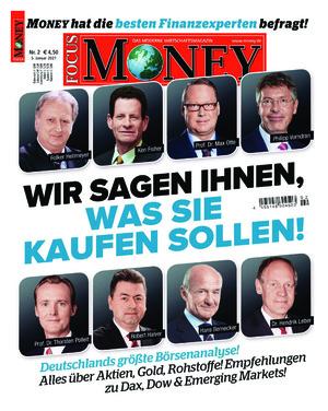 FOCUS-MONEY (02/2021)