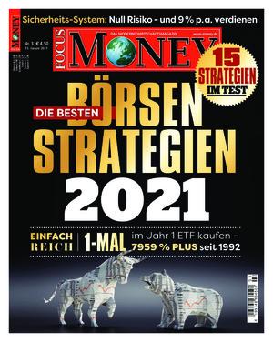FOCUS-MONEY (03/2021)