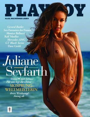 Playboy (03/2021)